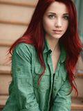 Asphe Lola