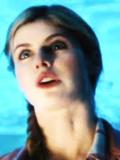 Annabeth Chase (Wisegirl)