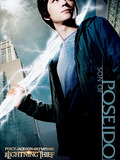 Gods Fight For Their Child (Complete) - Percy Jackson Fanfiction