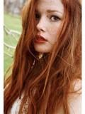 Grace Everson