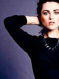 #03: Aria Blackwood