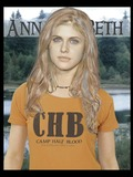 Annabeth Chase Percy And Annabeth Fall Into Tartarus