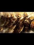 Silver Guards