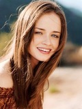 Lucy Rae Richardson
