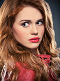 Lydia Rose