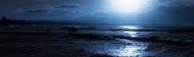 Princess of the sea (DISCONTINUED