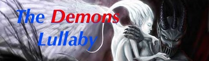The Demon's Lullaby