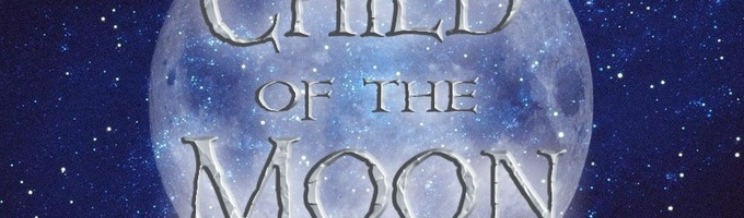 Child of the Moon, chapter 1 - Percy Jackson Fanfiction
