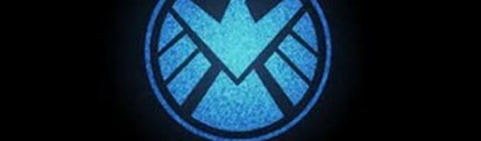 The life as a S.H.I.E.L.D agent.