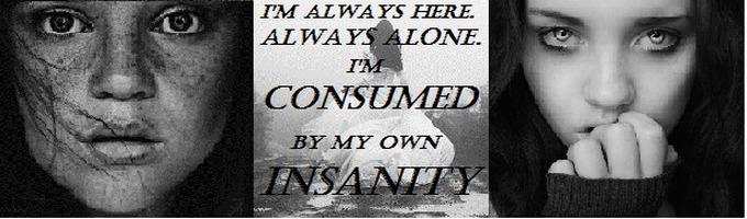 I'm Always Here