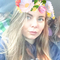 Chelsea_Delos